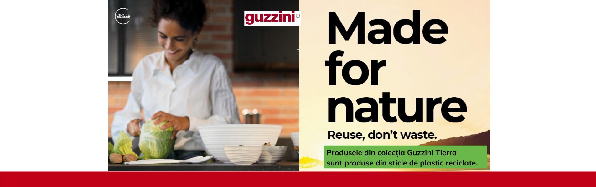 Guzzini Tierra