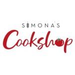 Simona's COOKSHOP