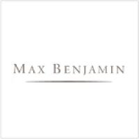 MAX BENJAMIN