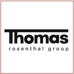 THOMAS ROSENTHAL