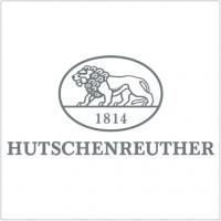 HUTSCHENREUTHER