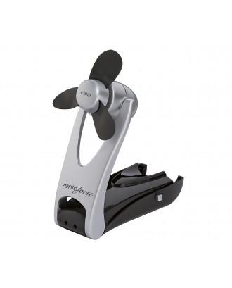 Cilio Ventilator portabil mini Ventoforte