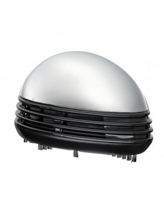 Aspirator de firimituri pentru masa, model Maus - CILIO