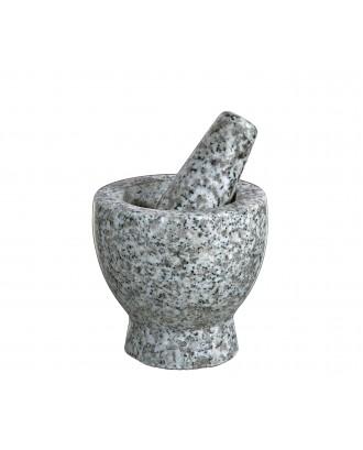 Cilio Mojar Granit Eros