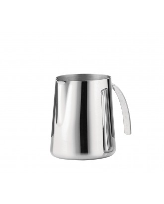 Cremiera din inox, 300 ml, model Lisa - CILIO