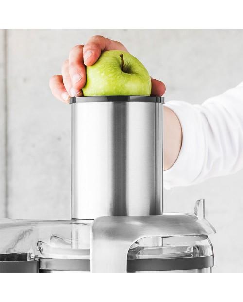 Storcator Design Multi Juicer Digital Plus - Gastroback