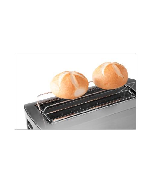 Toaster Design Pro 2S - Gastroback