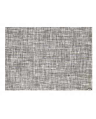 Suport farfurie reversibil, gri, 48 x 35 cm, colectia Grace - GUZZINI