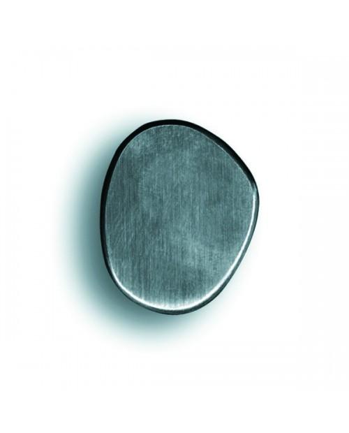 Cutit multifunctional, Shun Classic, 9 cm - KAI