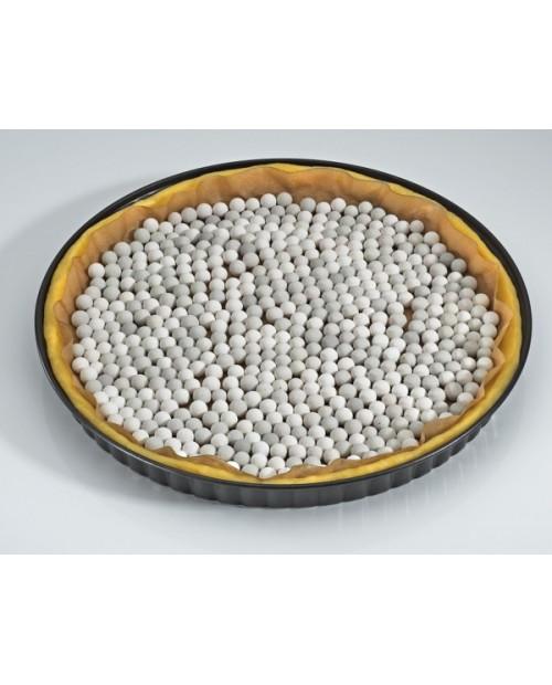 Bile ceramice pentru tarta - KUCHENPROFI