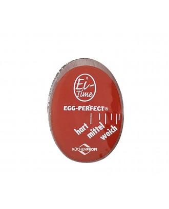 Timer pentru fiert oua, model EI-TIME - KUCHENPROFI