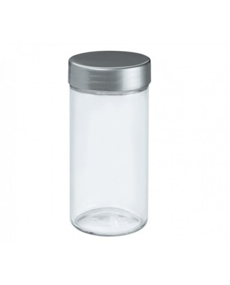 Recipient pentru condimente, sticla - KUCHENPROFI