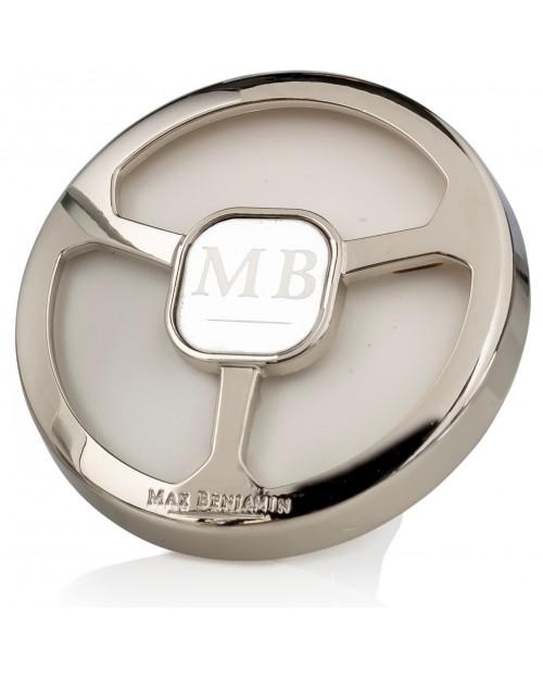 Rezerva pentru aromatizator de masina, White Pomegranate - MAX BENJAMIN