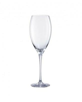 Pahar pentru vin alb, 380 ml, Drop - ROSENTHAL