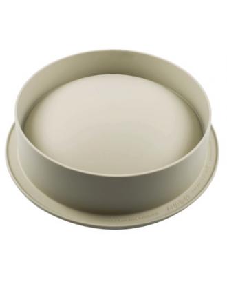 Forma din silicon pentru prajituri, Drop - SILIKOMART