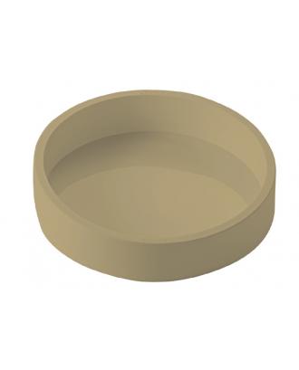 Forma prajitura Perla 24 - SILIKOMART
