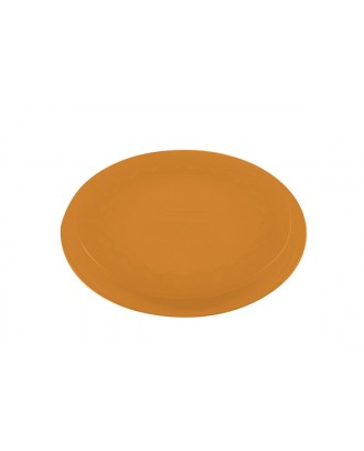 Capac elastic Capflex XXL, portocaliu - SILIKOMART