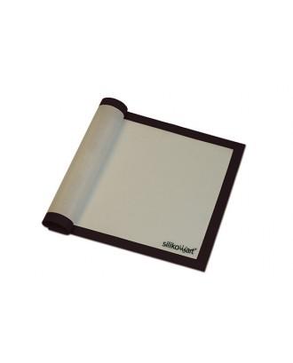 Covoras procesare produse de patiserie, Fiberglass 5 - SILIKOMART