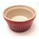 Bol ramekin pentru cuptor - Simona's Cookshop specials