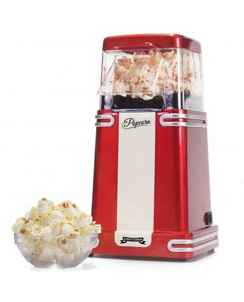 Aparat mic pentru popcorn