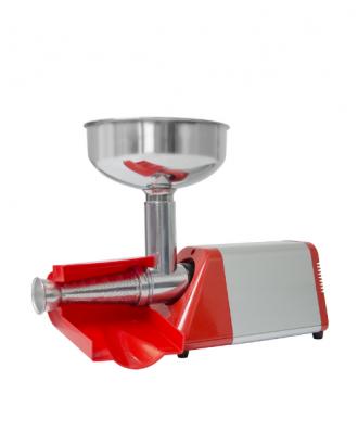 Storcator electric de rosii, SPREMY 850M, 225 W, Montini - SIMONA'S COOKSHOP