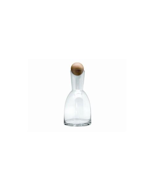 Decantor vin - Vin Bouquet