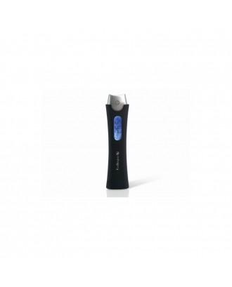 Termometru cu infrarosu pentru vin - Vin Bouquet
