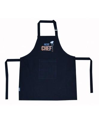 Sort pentru copii, Gusto Petit Chef