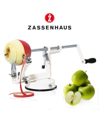 Curatator mere, multifunctional - Zassenhaus