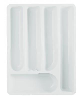 Guzzini Latina cutie tacamuri transparent