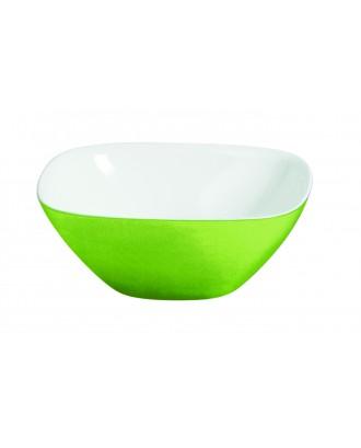 Bol pentru salata, verde, 25 cm, colectia  Vintage - GUZZINI