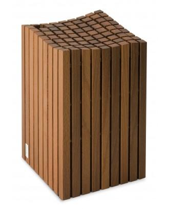 Bloc vertical pentru cutite - WUSTHOF