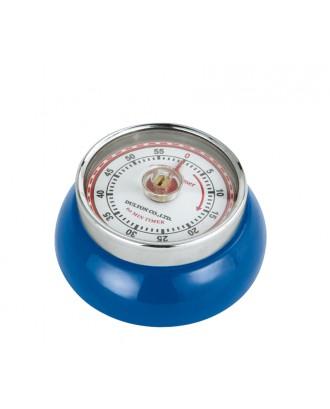 Cronometru de bucatarie, albastru, colectia Speed - ZASSENHAUS