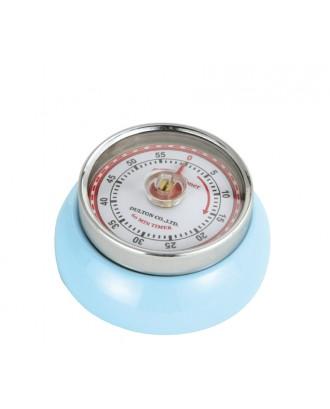 Cronometru de bucatarie, bleu, colectia Speed - ZASSENHAUS