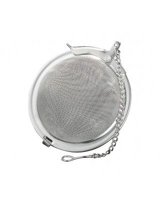 Infuzor pentru ceai si condimente, 5 cm, inox - KUCHENPROFI
