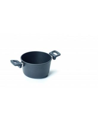 Oala Nowo Titanium, 20 cm - WOLL
