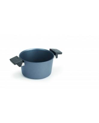 Oala Saphir Lite, 20 cm, 3 litri - WOLL