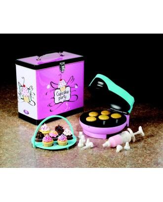Simeo Aparat Cupcake Fc620
