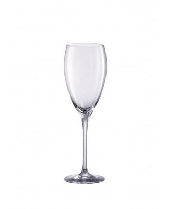 Pahar pentru vin alb, 310 ml, Drop - ROSENTHAL