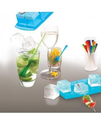 Mastrad Set Pentru Cocktail