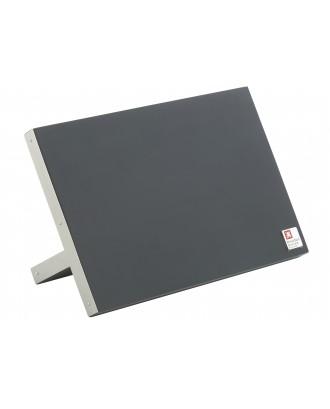 Richardson Sheffield Stand Magnetic Cutite