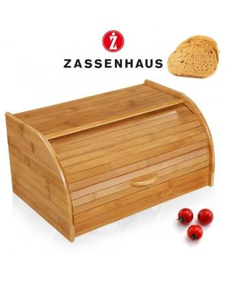 Zassenhaus Cutie pentru paine