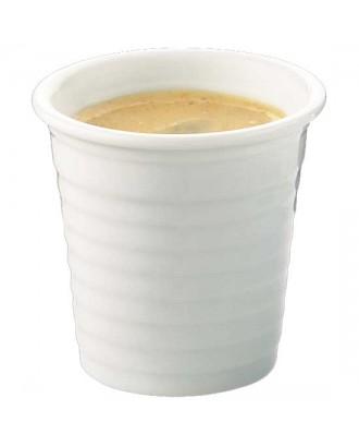 Cilio Pahar pentru espresso 5cl