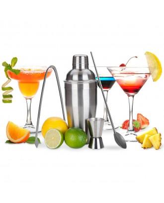 Kit pentru cocktails - YOKO