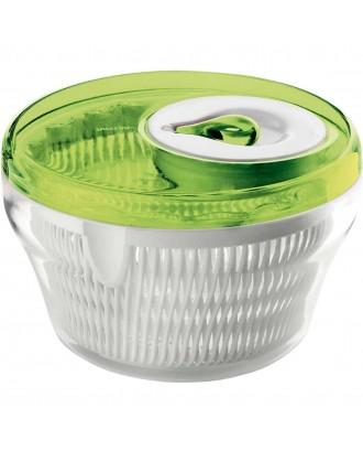 Uscator salata, 22 cm, verde, model Latina - GUZZINI