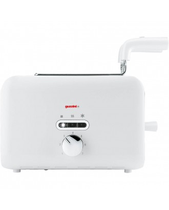 Guzzini Toaster electronic - alb