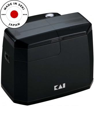 Ascutitor electric pentru cutite - KAI