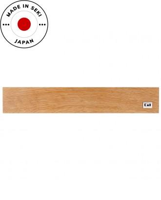Suport magnetic pentru 4-6 cutite - KAI