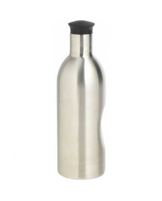 Sifon pentru cocktailuri, 1.2 litri, inox - MASTRAD