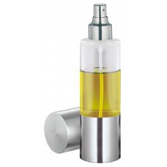 Kuchenprofi Recipient cu pulverizator pentru ulei